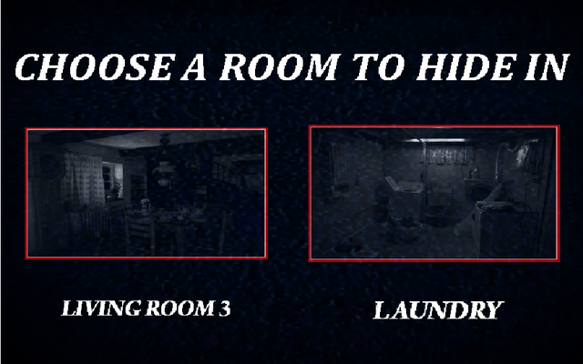File:Fnaw 3 Living Room 3 Laundry.png