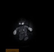 Mariocloser