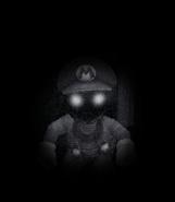 Mariobasement3crouching