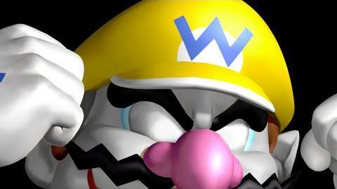 Five Nights at Wario's 3 Teaser Trailer