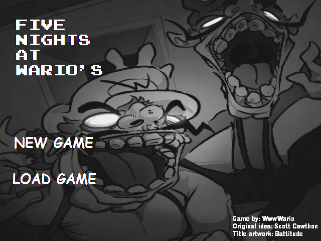 Archivo:2015-01-08 18 22 04-Five Nights at Wario's.png