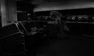 CAM9 Luigi
