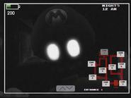 Mario-Wejscie1