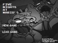 2015-01-08 18 22 04-Five Nights at Wario's-0