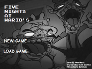 2015-01-08 18 22 04-Five Nights at Wario's