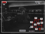 2015-01-08 18 59 41-Five Nights at Wario's