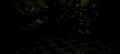 Thumbnail for version as of 23:16, May 16, 2015