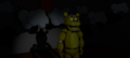 Thumbnail for version as of 02:17, April 27, 2015