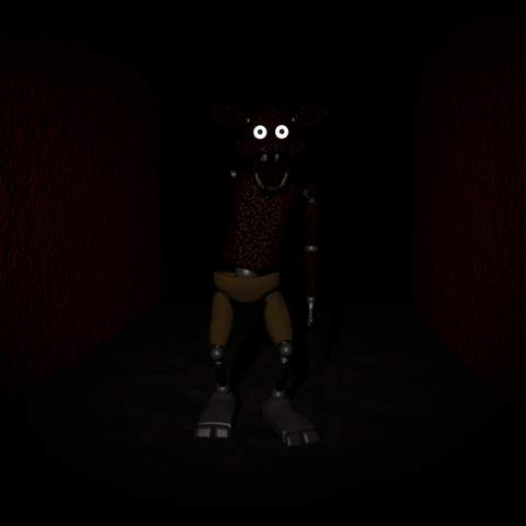 File:FoxyYes.png
