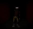 Foxy (hallucination)