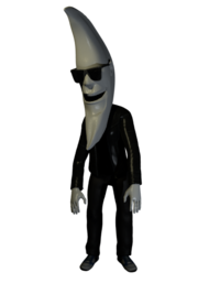 MacTonight body