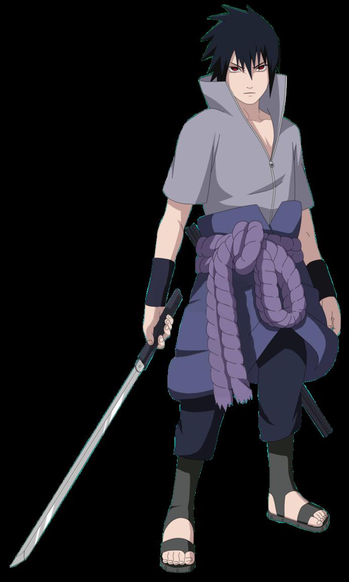 Sasuke Uchiha   Five World War Wikia   FANDOM powered by Wikia