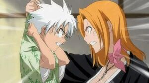 HITSUGAYA-AND-MATSUMOTO-bleach-anime-22532169-500-281