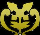 Kingdom of Fiore