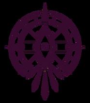 Salem's emblem