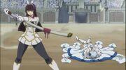 Kagura-defeats-Yukino-kagura-mikazuchi-fairy-tail-33338695-1366-768