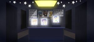 File:The office five nights in anime by thesitcixd-d8xx4oz.jpg