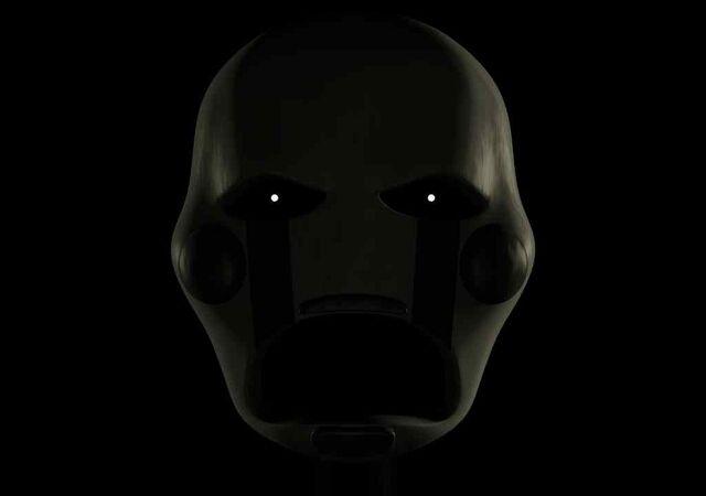 File:Puppet stare texture.jpeg