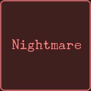 NightmareMode