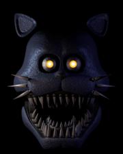 NightmareCandy
