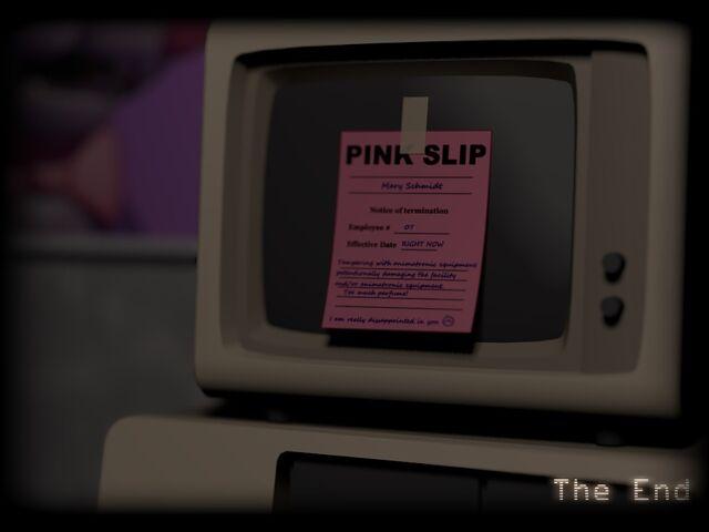 File:Pink Slip.jpg