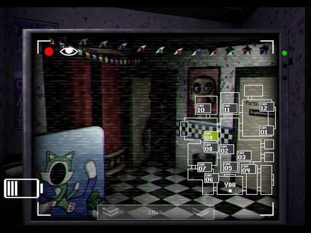 File:Rat at Cam09.jpg