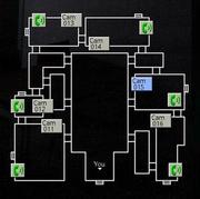 FNAC 2 location map