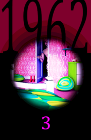 FNAC 3 teaser 3 brightened