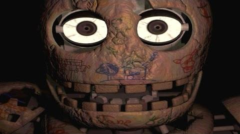 File:NEW ANIMATRONIC JUMPSCARE (Blank) Five Nights At Candy's-2