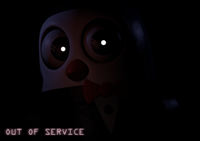 File:Out Of Service.png