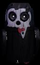 Fnac 2 Penguin