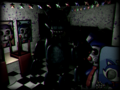 Thumbnail for version as of 21:58, July 22, 2015
