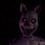 MonsterCatAvatar