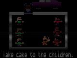 Death Minigames
