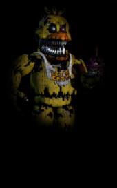 Nightmarechicanavi