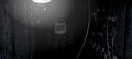 Thumbnail for version as of 04:47, September 7, 2014