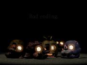 BadEnding