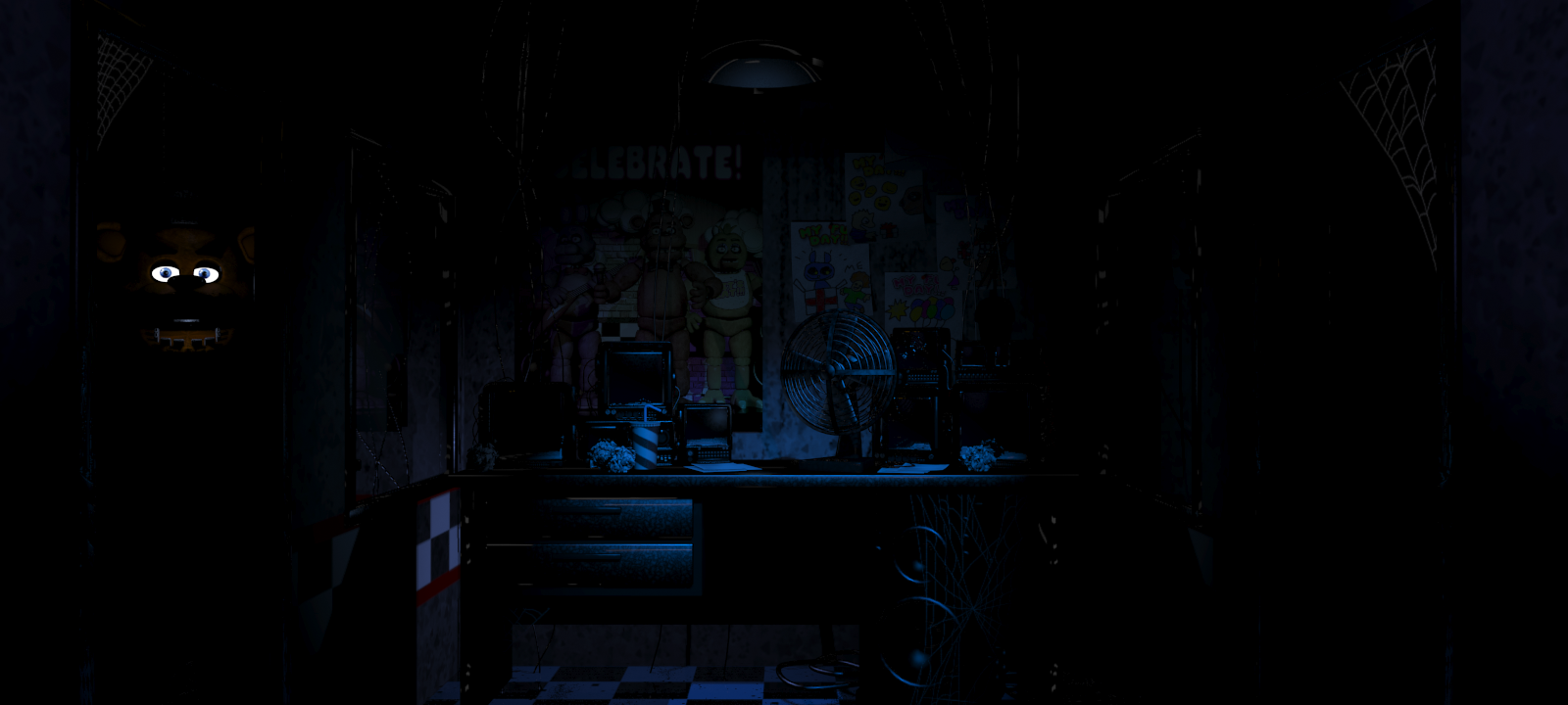 image 305 png five nights at freddy u0027s wiki fandom powered by