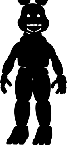 FNaF 2