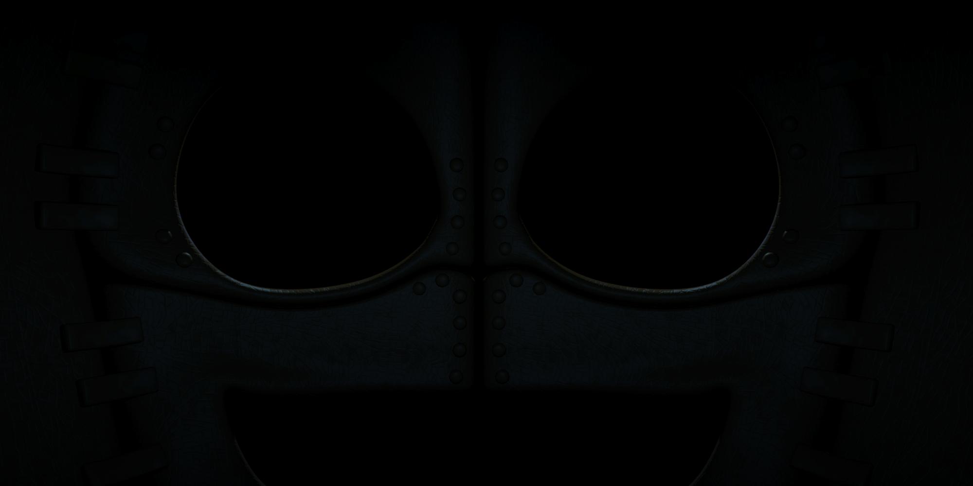 Springlock Suit Five Nights At Freddy S Wiki Fandom