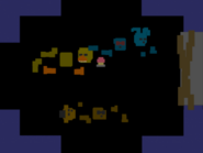 Chica's Remnants