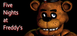 File:Five nights at freddys cover art.jpg