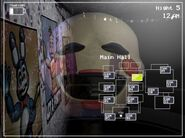 332800 screenshots 2014-12-31 00176