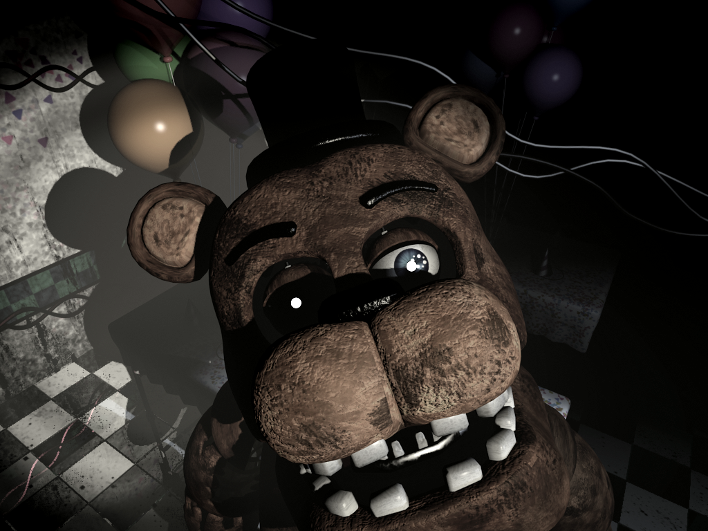 image 213 png five nights at freddy u0027s wiki fandom powered by
