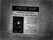 FazbearsFrightNewspaper