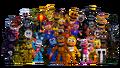 Thumbnail for version as of 04:34, May 30, 2016