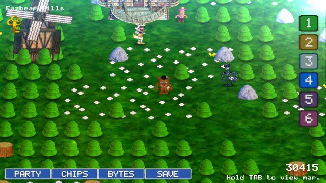 File:Fazbear Hills 3D.jpg