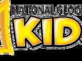 Nat Geo Kids Entertainment
