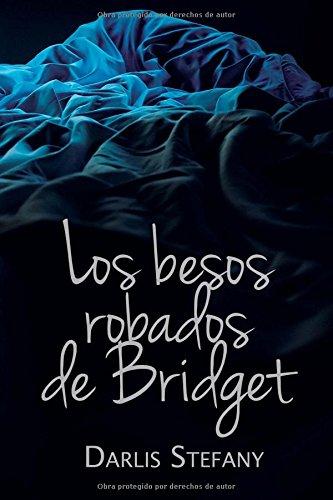 los besos robados de bridget pdf descargar gratis