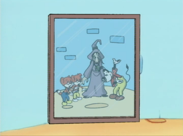 File:Princess to Witch.png